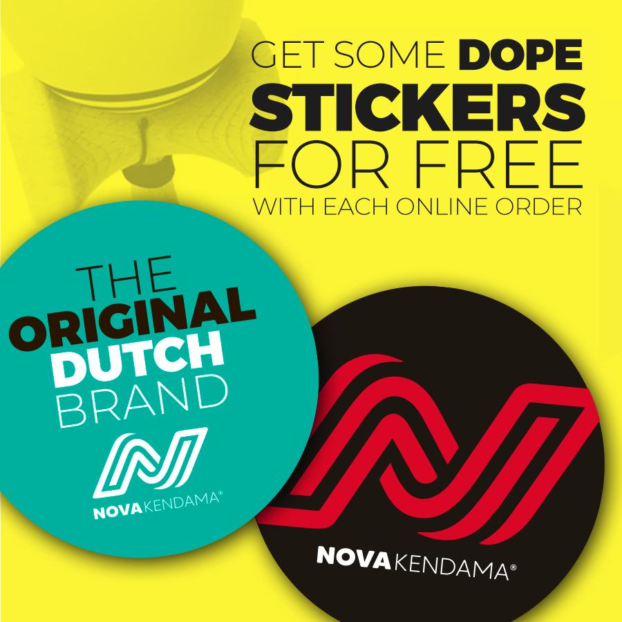Stickers_Kendama