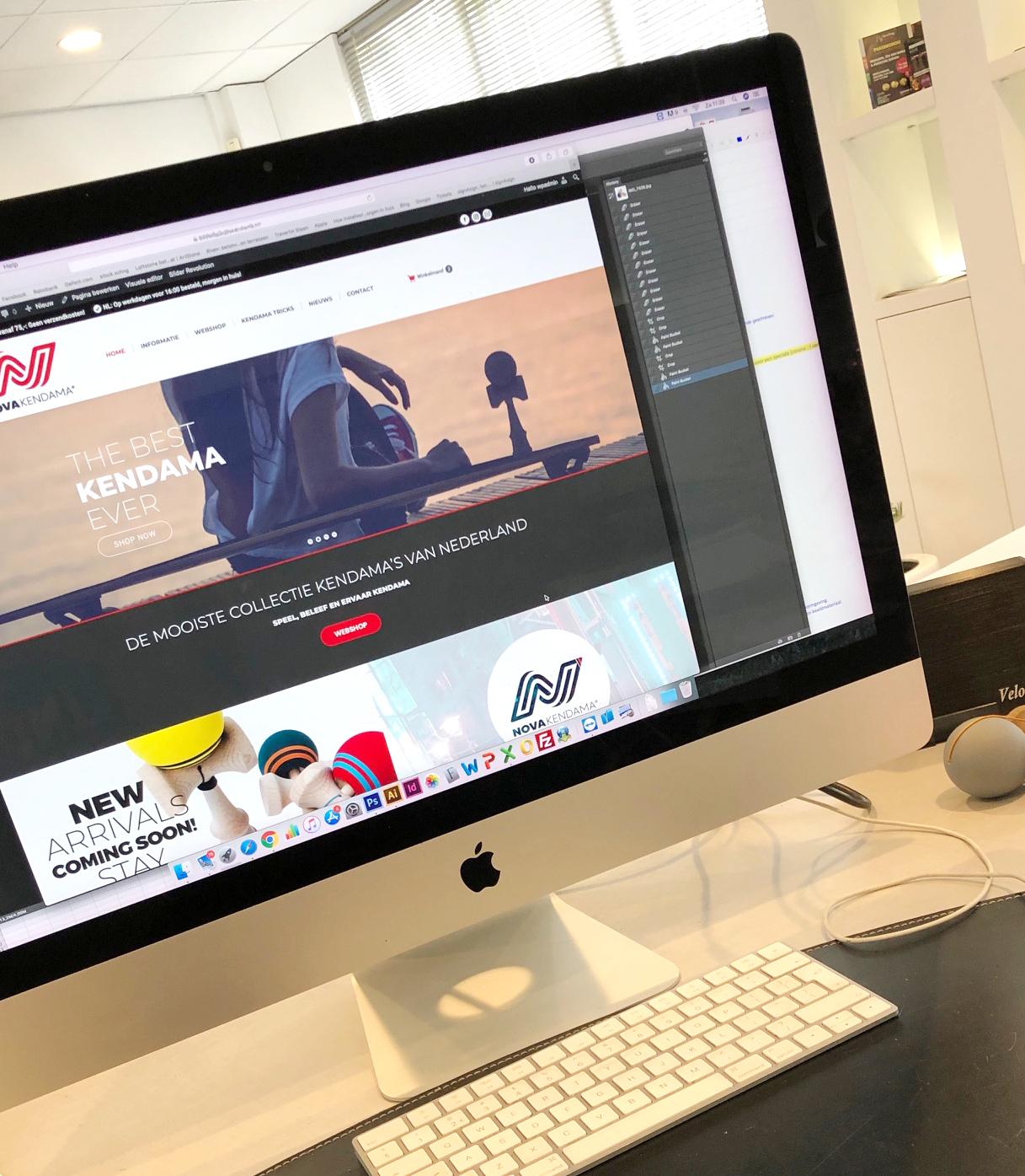 webdesign_kendama