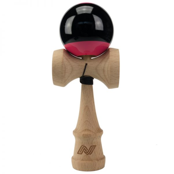 Kendama_FancyBlack_2