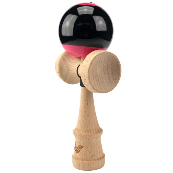 Kendama_FancyBlack_6
