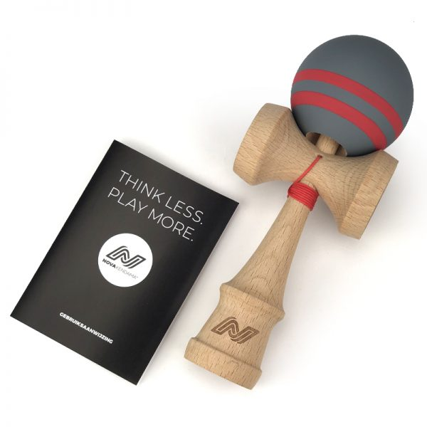 design_kendama