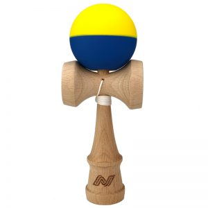 kendama_Sunset_2