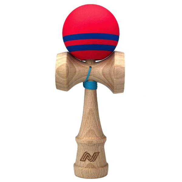kendama_rebel_ermelo