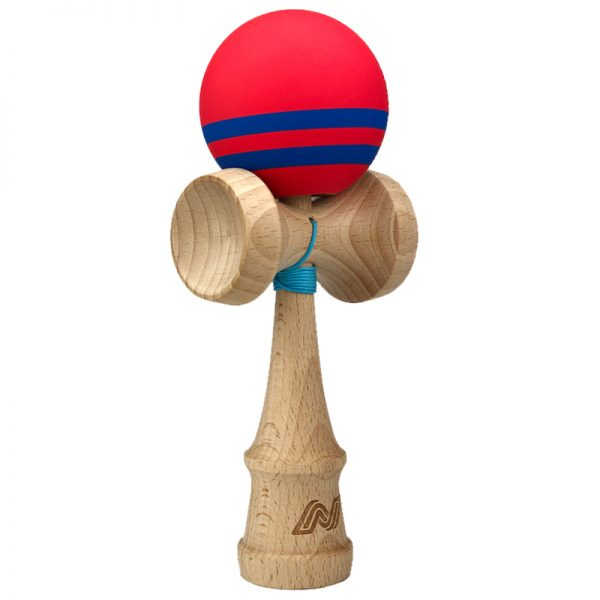kendama_rebel_links