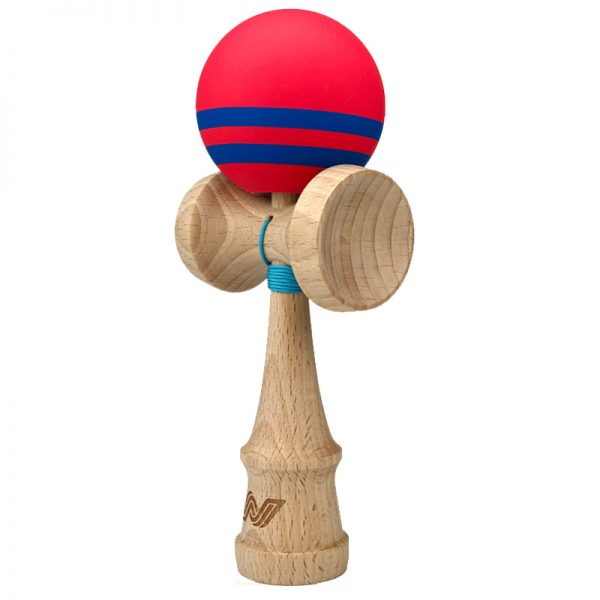 kendama_rebel_rechts
