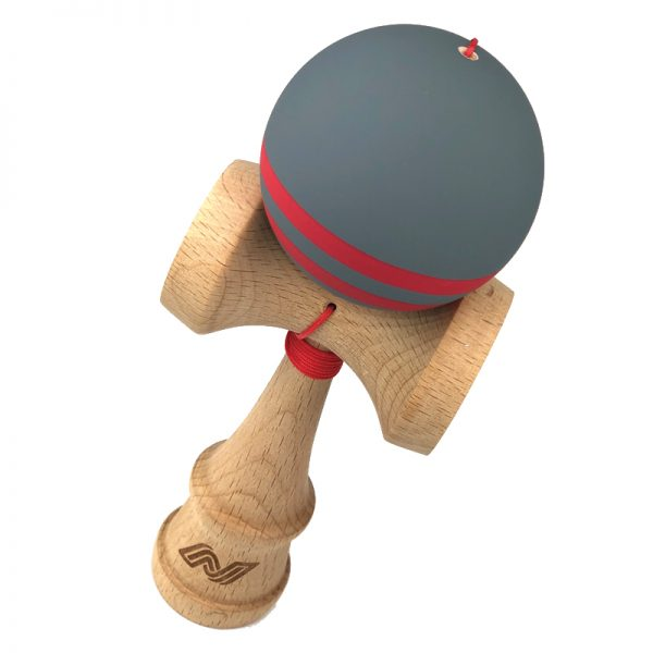 kendama_rocket