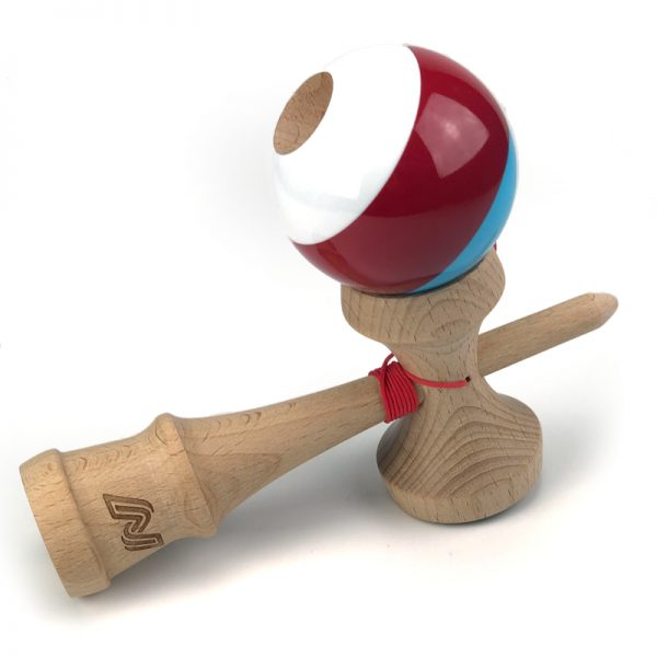 kendama_stripes