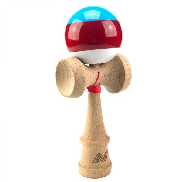 kendama_stripes_1