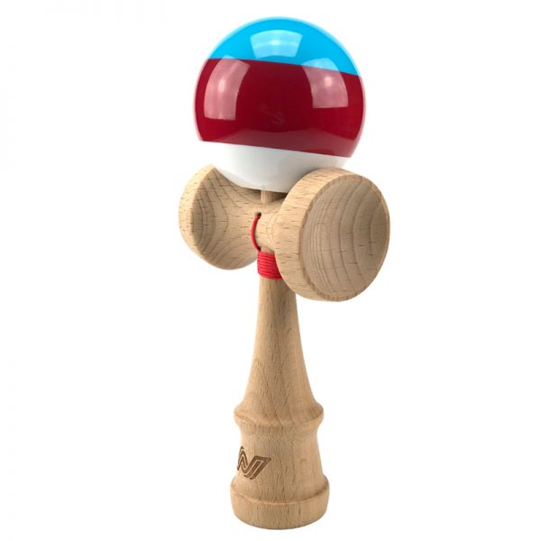 kendama_stripes_2