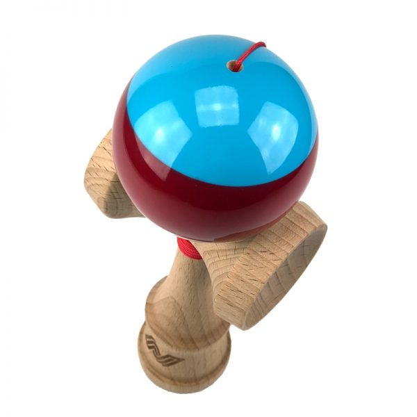 kendama_stripes_blauw