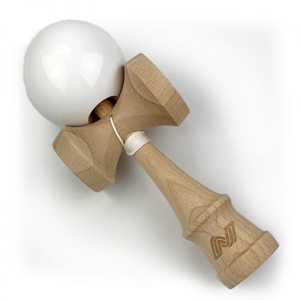 Kendama_Wit_4